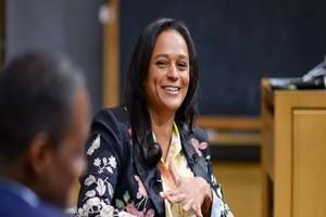 LuandaLeaks : Isabel dos Santos accusée d'avoir « siphonné » les caisses de l'Angola