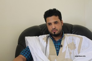Président du syndicat des dentistes : Nous avons décidé de faire la grève après que notre situation ait atteint un stade critique (vidéo)