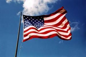 Communiqué de l'Ambassade des Etats-Unis sur l'expulsion des 12 américains militants des droits civiques