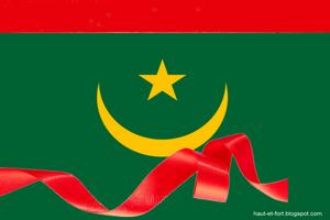 Le jour où Keynes vint en Mauritanie : de l'intégrité et de l'économie. Par Pr ELY Mustapha