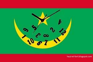 Ghazouani : « Doucement le matin, pas trop vite l'après-midi… ». Par Pr ELY Mustapha