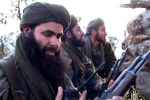 L'armée française annonce avoir tué le chef d'Aqmi