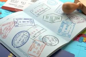 Mauritanie. Pour dynamiser le tourisme et l'investissement, les conditions du visa d'entrée seront révisées