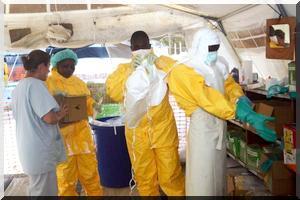 Alerte Info - Chaude alerte à l'Ebola à Ziguinchor: un malade en provenance de la Mauritanie sème la psychose