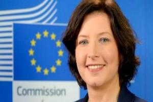 Déclaration de Mme Catherine Ray, porte-parole de l'Union Européenne à propos du Sommet UE/UA