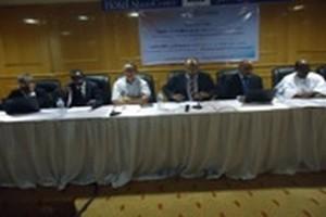 Education Primaire en Mauritanie, quel rôle pour les Associations des Parents d'élèves (APE) ?