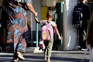 La Mauritanie ferme les écoles pour au moins une semaine