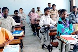 Mauritanie: malgré leur grève, les écoles privées invitées à s'acquitter de leurs impôts