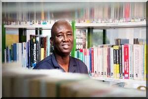 Nouveau membre de la Fédération : entrevue avec Bios Diallo de Traversées Mauritanides