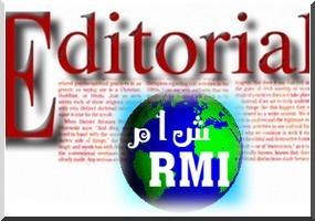 Mauritanie- L'éditorial de Biladi
