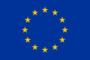 Délégation de l'Union européenne : Déclaration locale sur les élections en Mauritanie.