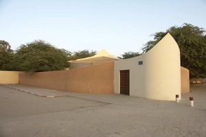 Covid-19 : Communiqué de l'Eglise catholique de Mauritanie
