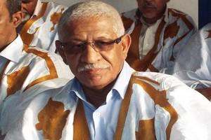 Nouakchott : Le Patronat se retire d'un débat sur le riz
