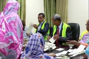 Impression des bulletins de vote : un délit d'initié politique?
