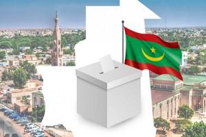 Élection Présidentielle en Mauritanie : Le SG de l'ONU appelle à un scrutin pacifique et la résolution des litiges éventuels