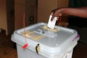 Mauritanie. Les élections législatives, municipales et régionales pourraient être reportées (Explications)