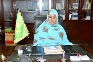Mauritanie : l'élevage contribue à plus de 12% au PIB (ministre)