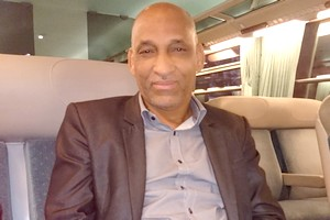 [Libre Expression] Si l'expérience déserte l'Armée mauritanienne, ce serait une aubaine pour les terroristes!