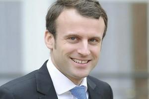 Droits humains.Plusieurs personnalités italiennes rendent leur Légion d'honneur à la France