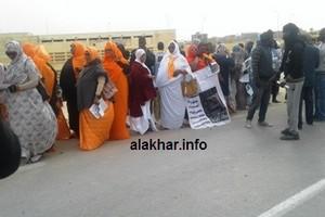 Mauritanie : dix ans de prison pour le violeur d'une fillette de sept ans