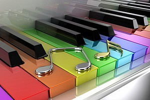 Mauritanie : création d'un centre pour l'apprentissage de la musique