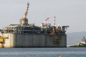 Energies : le Sénégal expérimente la génération d'électricité à base de GNL