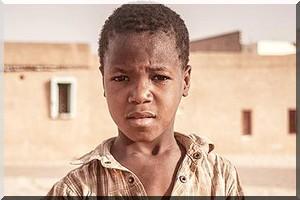 Mauritanie - Esclavage :