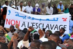 Pourquoi l'esclavage est toujours une réalité en Mauritanie