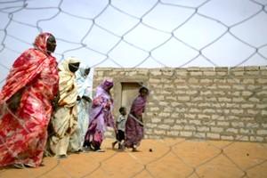 Mauritanie: esclavage et racisme: Nouakchott rappelé à l'ordre par l'Onu