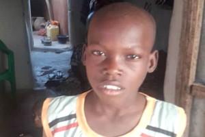 Mauritanie : Encore un cas d'esclavage traditionnel sur mineur  | Note d'alerte
