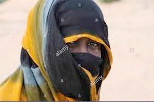 Témoignages glaçants d'une esclave mauritanienne