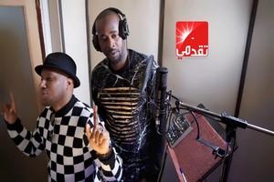 Ewlade Leblade sort une chanson dédiée aux prisonniers d'opinion et critique sans ménagement Aziz