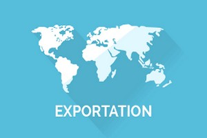 Mauritanie : les exportations en baisse de 7,1%