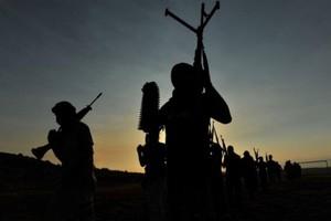 La Mauritanie bascule dans le tourbillon de l'extrémisme religieux
