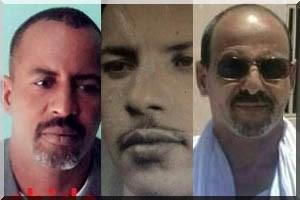 Un grave scandale: un général prive ses frères du côté père de leur héritage. Motif: leur mère est hartanya.(documents)