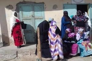 Fonds de national de solidarité sociale : les populations démunies dénoncent le recensement sélectif