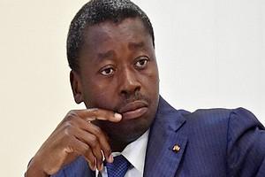 Faure Gnassingbé s'offre une prolongation du mandat