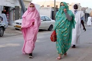 Mauritanie : la loi sur le genre de nouveau rejetée par le parlement