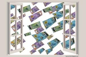 240 milliards d'UM : Ghazouani, pourquoi jetez-vous les ressources du peuple par la fenêtre ? Par Pr ELY Mustapha