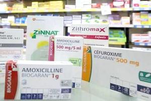 Mauritanie/Sénégal : Saisie de médicaments frauduleux à Khataly d'une valeur de 50 millions