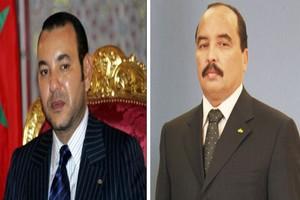 Source gouvernementale : « Des groupes ennemis cherchent à empoisonner les relations mauritano-marocaines »