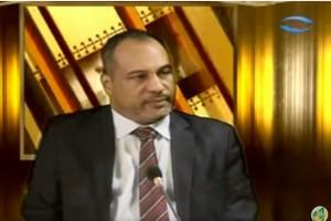 C'est ainsi que les dirigeants du coup d'État du 16 mars ont vécu leur dernière nuit à Jreida (vidéo)