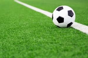 Gouraye: La finale d'un tournoi de foot annulée du fait de la présence d'un opposant