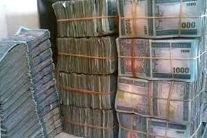 Mauritanie : quand la finance informelle bouscule la banque