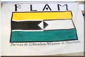 Les FLAM, du radicalisme au dialogue ?