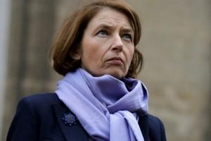 Sahel : Selon Florence Parly, les effectifs de la force Barkhane vont « très probablement » être réduits