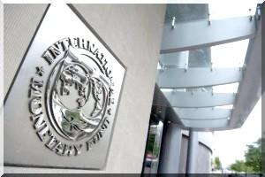 أ‰gypte : un prأھt du FMI de 12 milliards de dollars contre des rأ©formes douloureuses