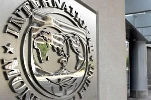 Mauritanie-Fmi: Les autorités invitées