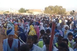 Mauritanie : le processus électoral « pas rassurant » (opposition)