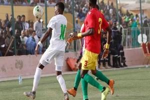Préparatifs de la Can 2019: Le Bénin en amical contre la Guinée et la Mauritanie